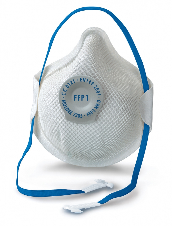 Ffp3 Masken Reinigen