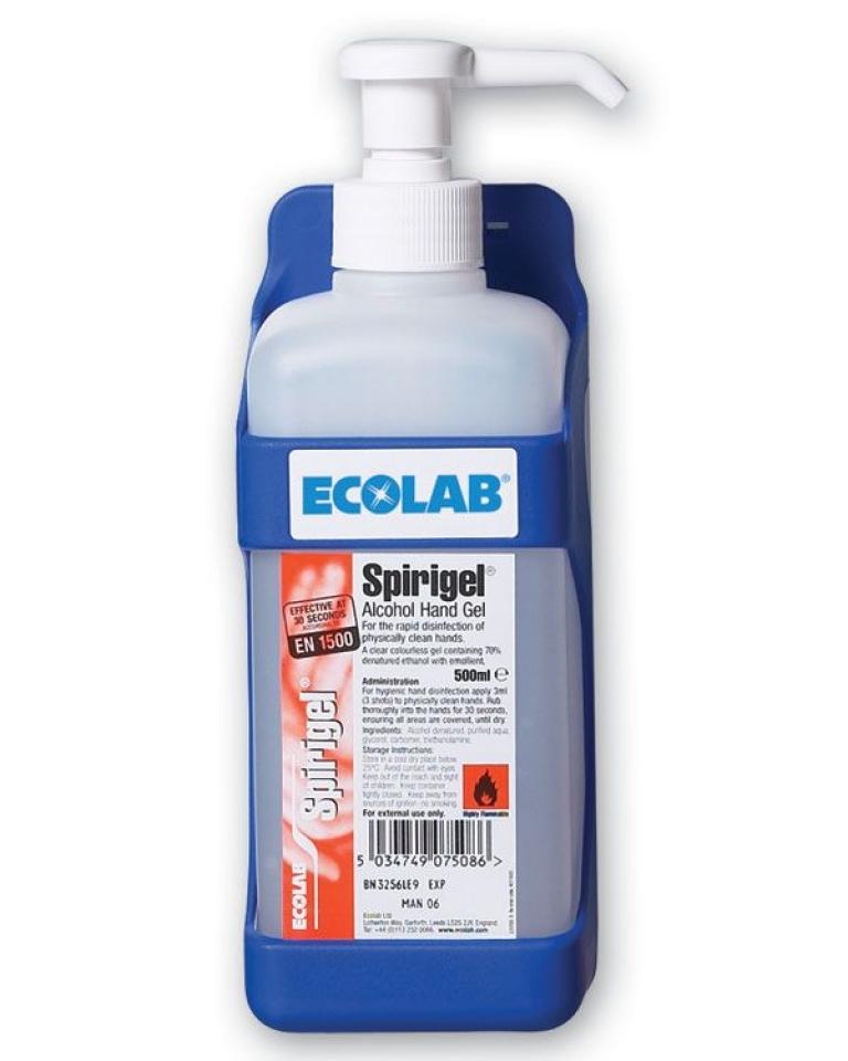 Monobrosse ecolab for Monobrosse carrelage