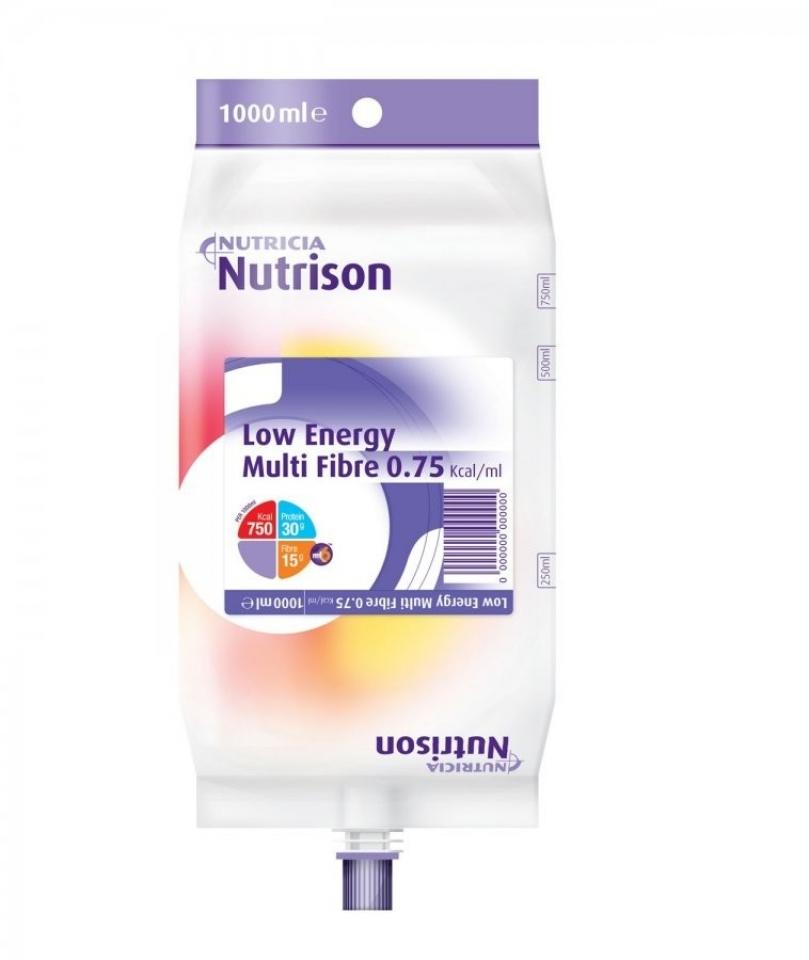 Нутризон протеин